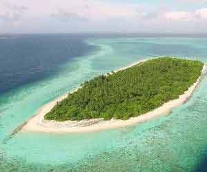 AVANI to Make Its First Resort In Maldives