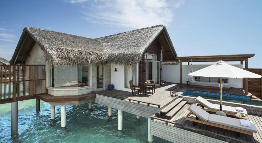 TMT Maldives