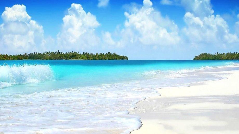 Indus Maldives Resort